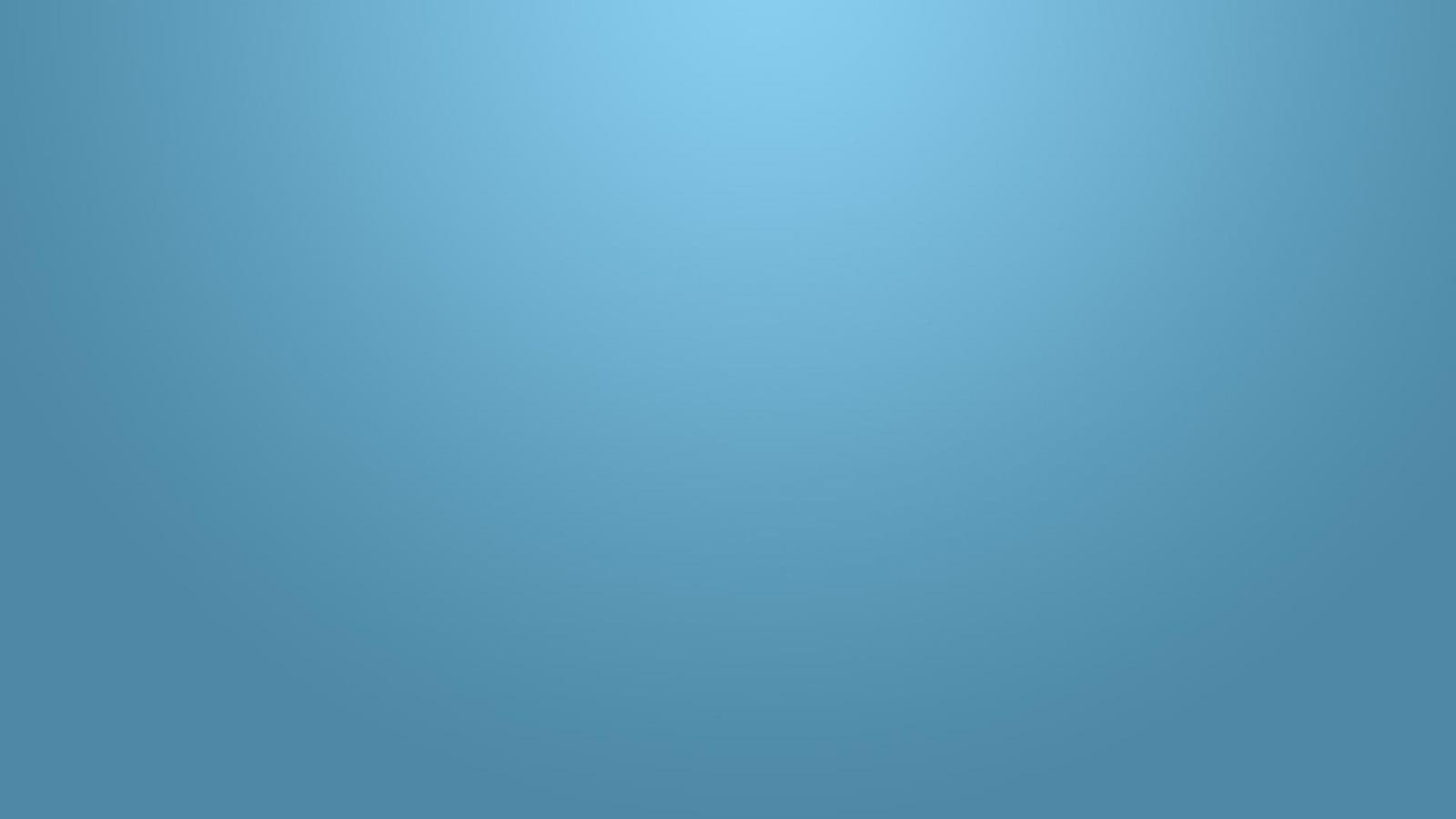 Baby Blue Windows 7 Desktop Wallpaper Baby Blue Wallpapers 1600x900
