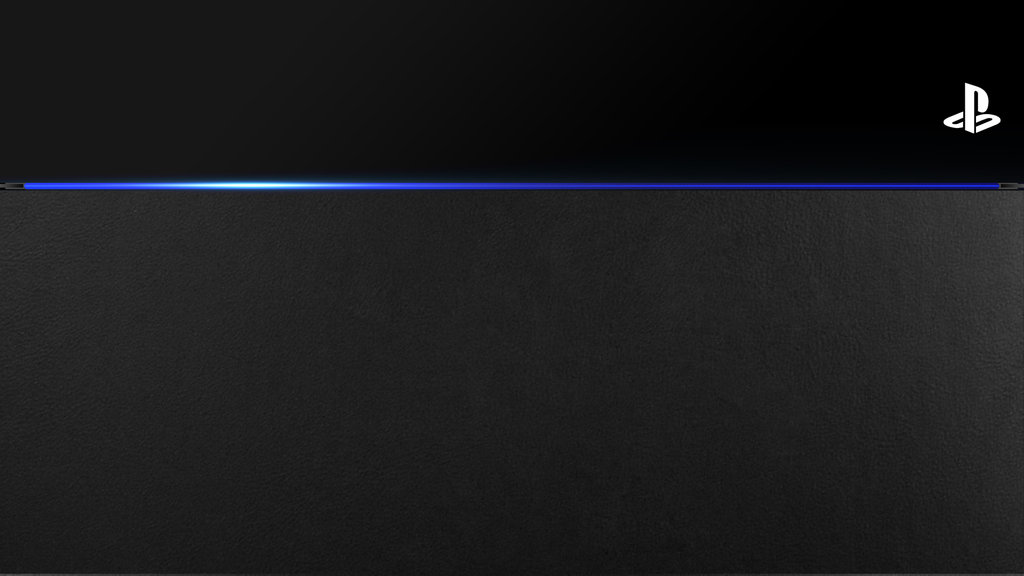 Free Download Ps4 Minimalistic Wallpaper Desktop And Mobile