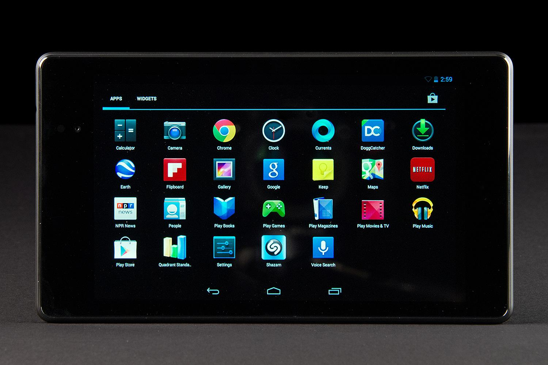 Nexus 7 Wallpaper Size 1500x1000 AmazingPictcom   HD Wallpapers 1500x1000