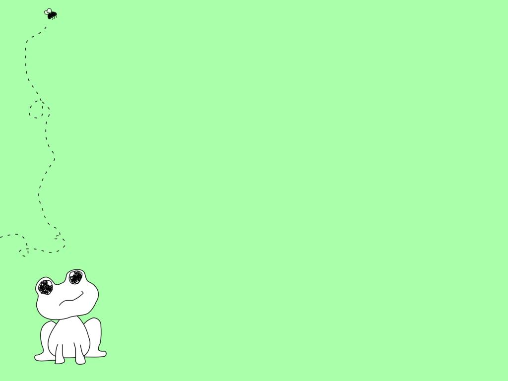 Cartoon Frogs Wallpaper Cartoon Wallpaper 1024x768