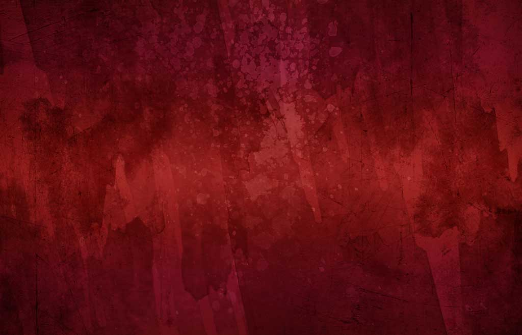 Grunge Watercolor Stock Background Images Backgrounds Etc 1024x658