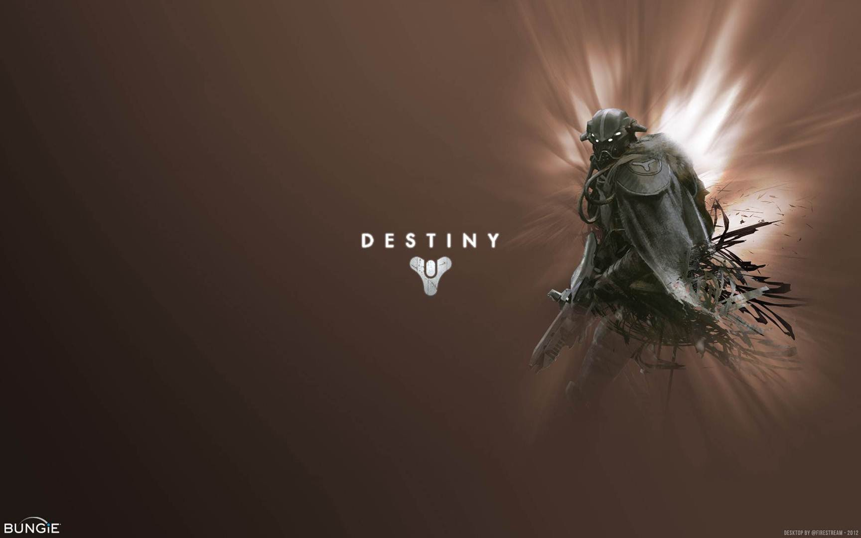 48 Bungie Destiny Wallpaper 1080p On Wallpapersafari