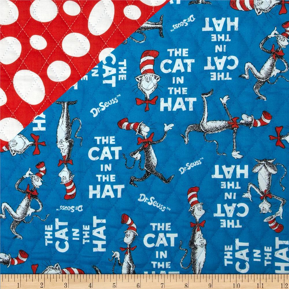 Dr Seuss Cat in the Hat WordsDot Multi   Discount 1000x1000