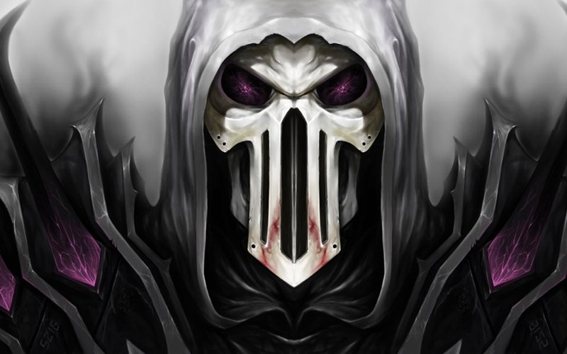 Video Games Hd Wallpapers Subcategory: World of Warcraft Hd Wallpapers ...