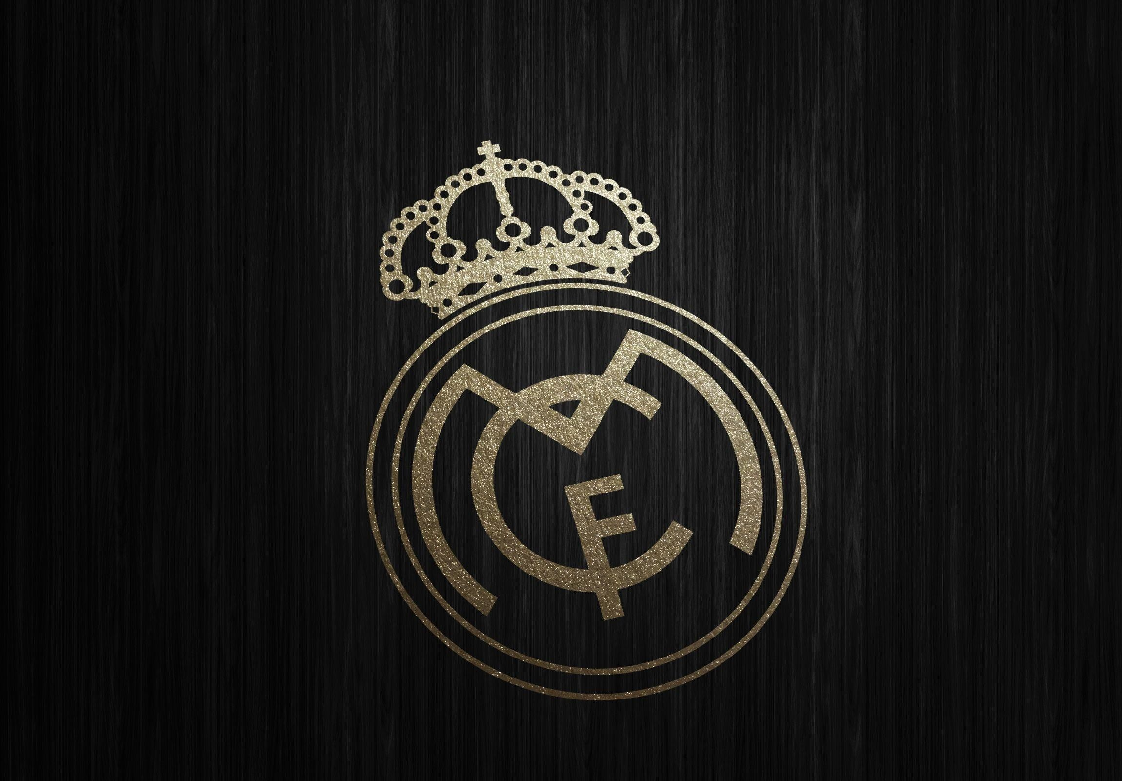 Free Download 86 Real Madrid Wallpapers On Wallpaperplay