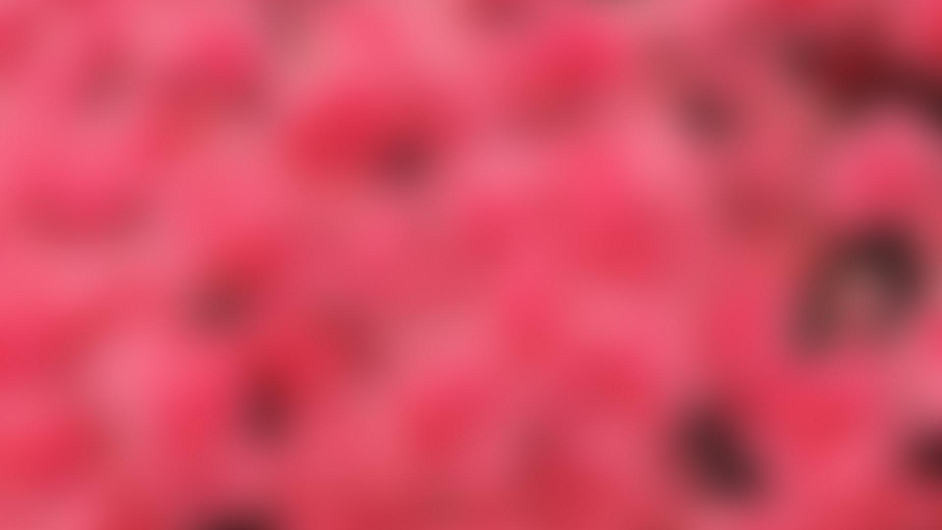 Pink Background Desktop Full HD desktop wallpaper Wallinda 1920x1080
