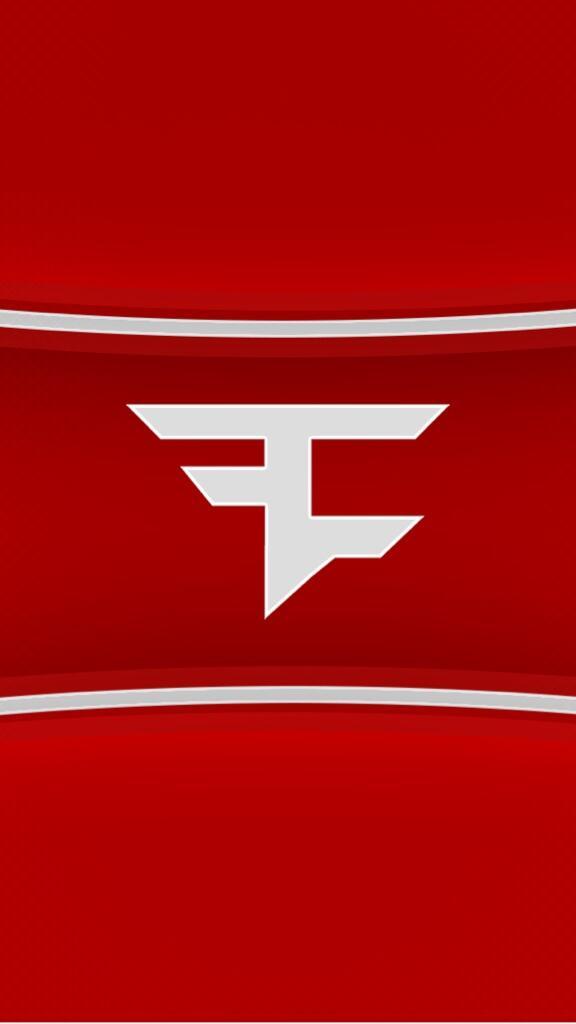 FaZe Nikan on Twitter FaZe Clan iPhone wallpaper httptco 576x1024