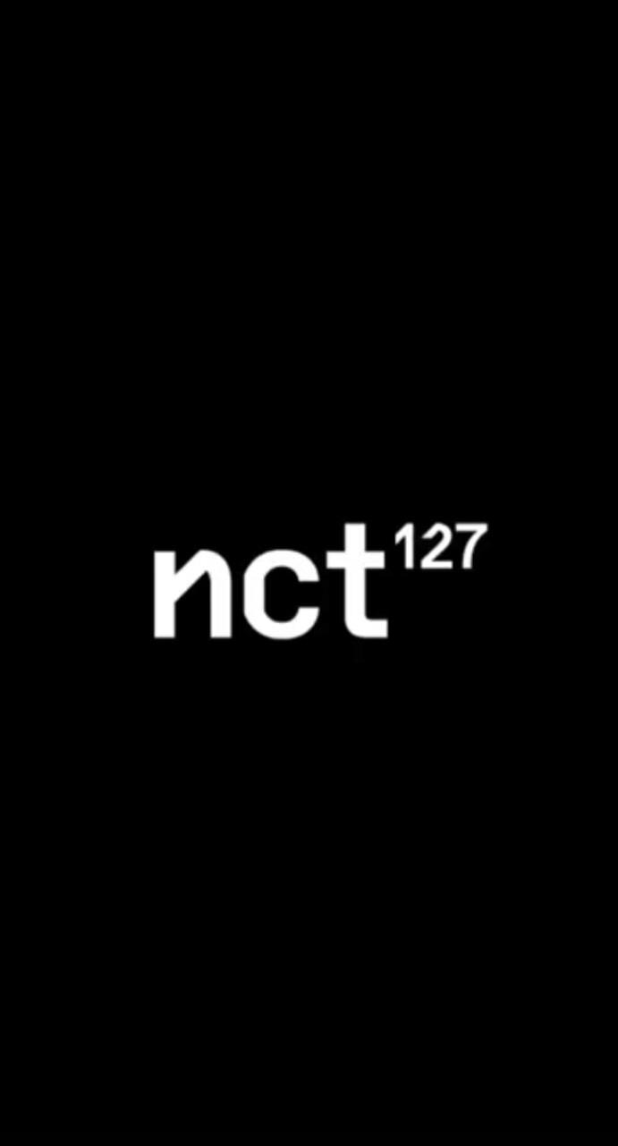 doyoung nct 127 mark and winwin   image 6312540 on Favimcom 691x1280