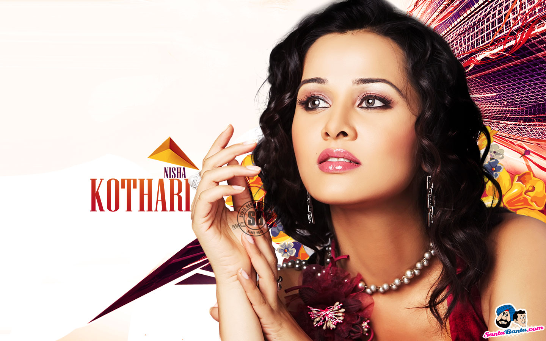 Hot Bollywood Santa Banta Wallpaper 1440x900