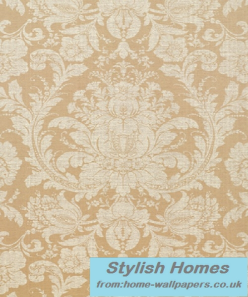 Thibaut WallpaperDamask Resource Vol 3 Mumford T7660 500x600