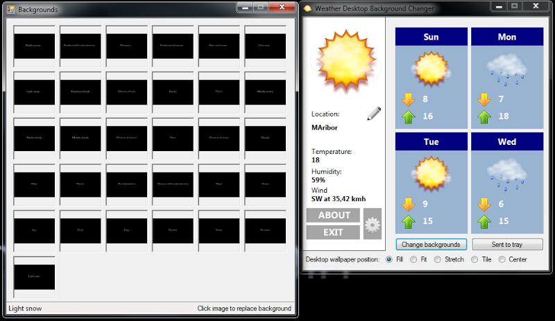 weather desktop background by dejco d32thd9png 800x463