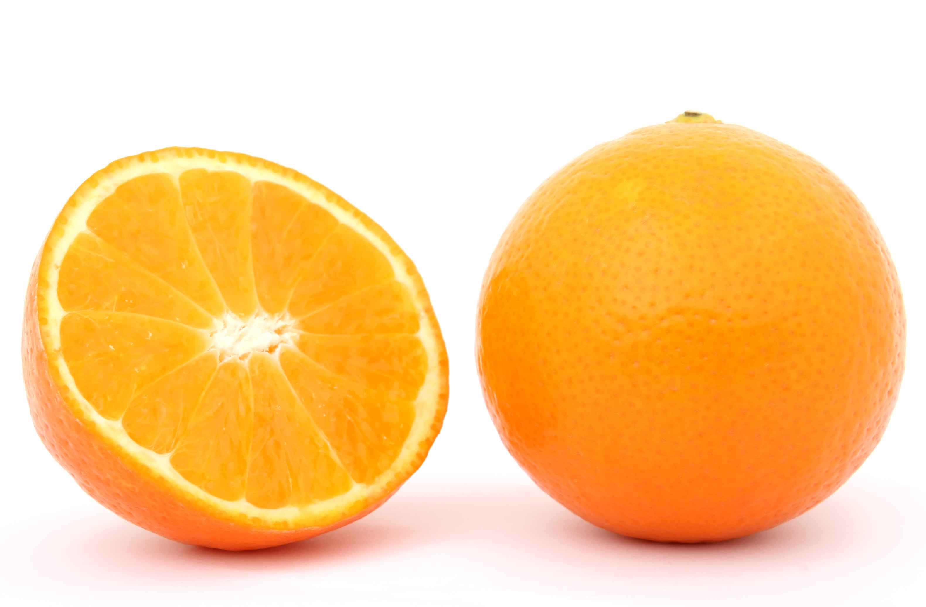 Orange images Orange Fruit HD wallpaper and background photos 3160x2072