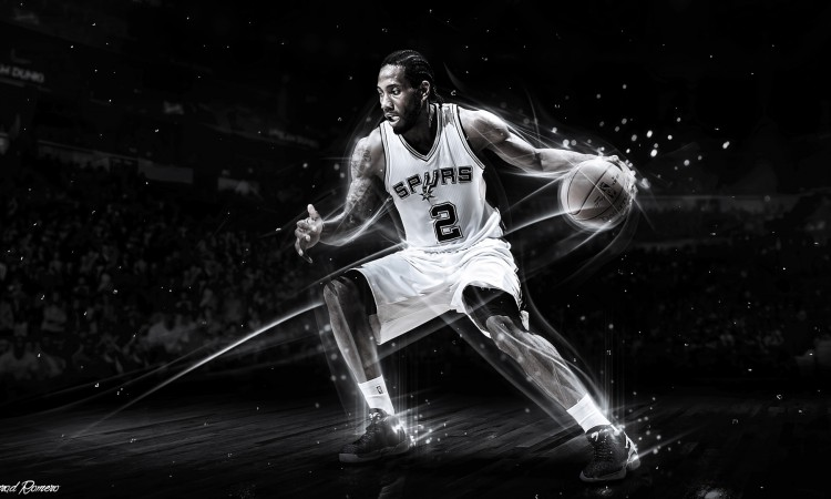 San antonio spurs 2015 wallpaper wallpapersafari tony parker san antonio spurs 2015 wallpaper 750x450 voltagebd Choice Image
