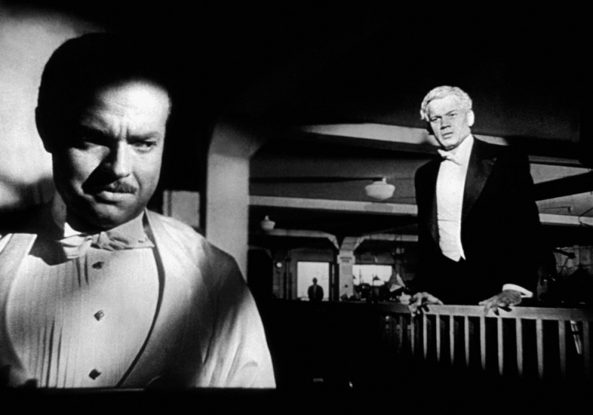 Citizen Kane Wallpaper Images Pictures   Becuo 1200x840