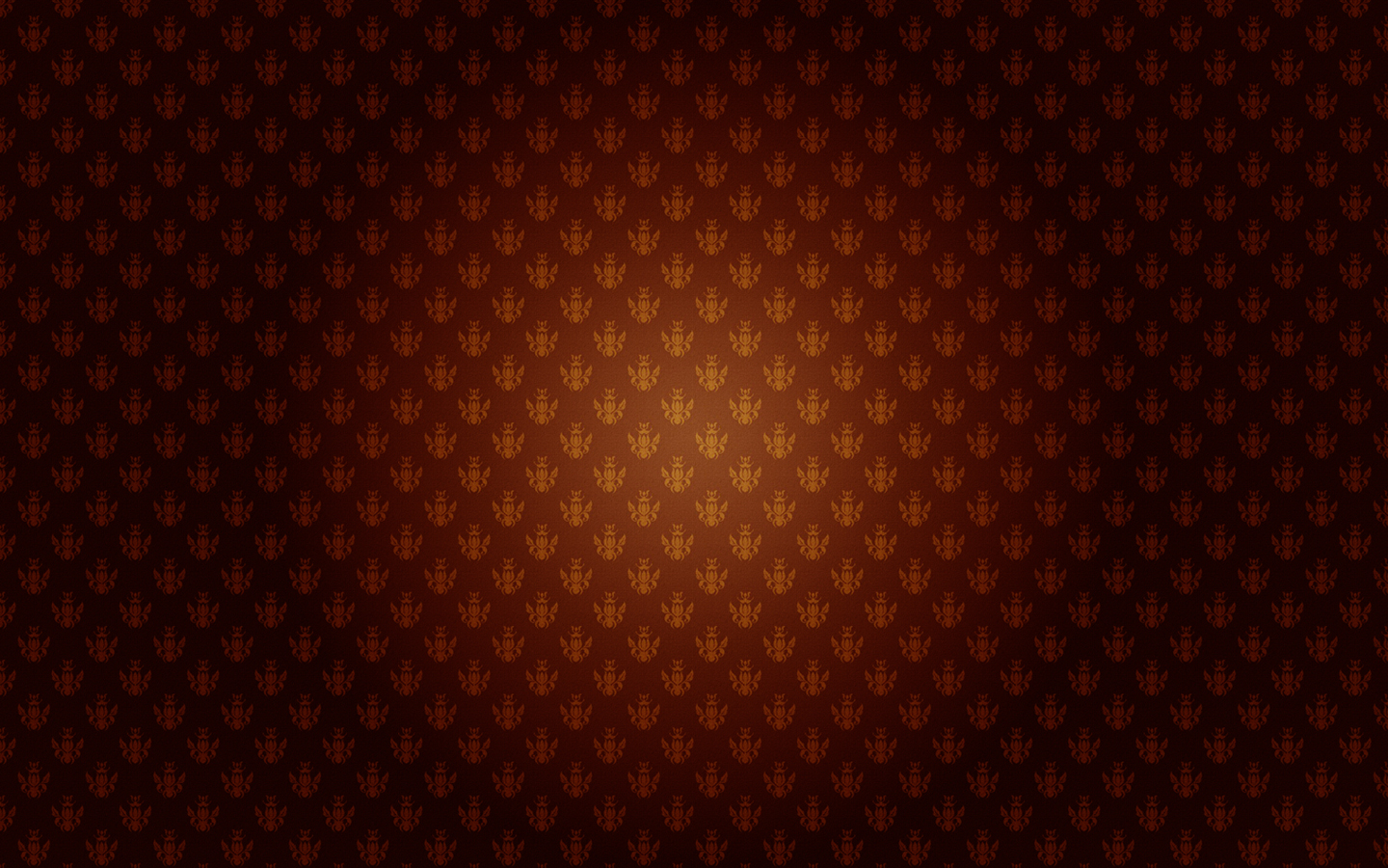 Bronze Wallpaper Related Keywords Suggestions   Bronze Wallpaper 1440x900