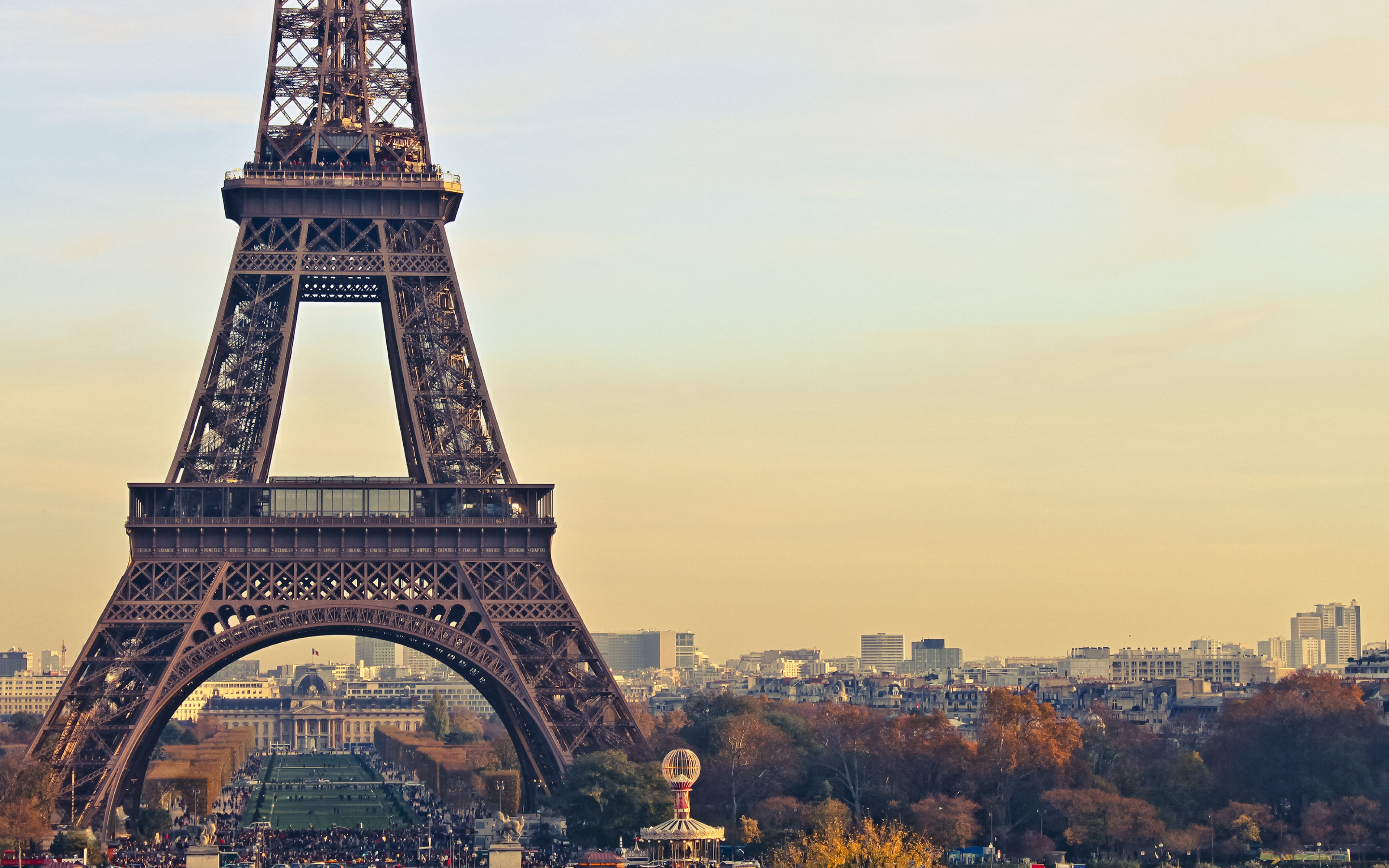 Free Download Download Wallpaper 3840x2400 Paris France Eiffel Tower Ultra Hd 4k 3840x2400 For Your Desktop Mobile Tablet Explore 50 4k Nature Wallpaper Winter France 4k Hd Wallpaper Best