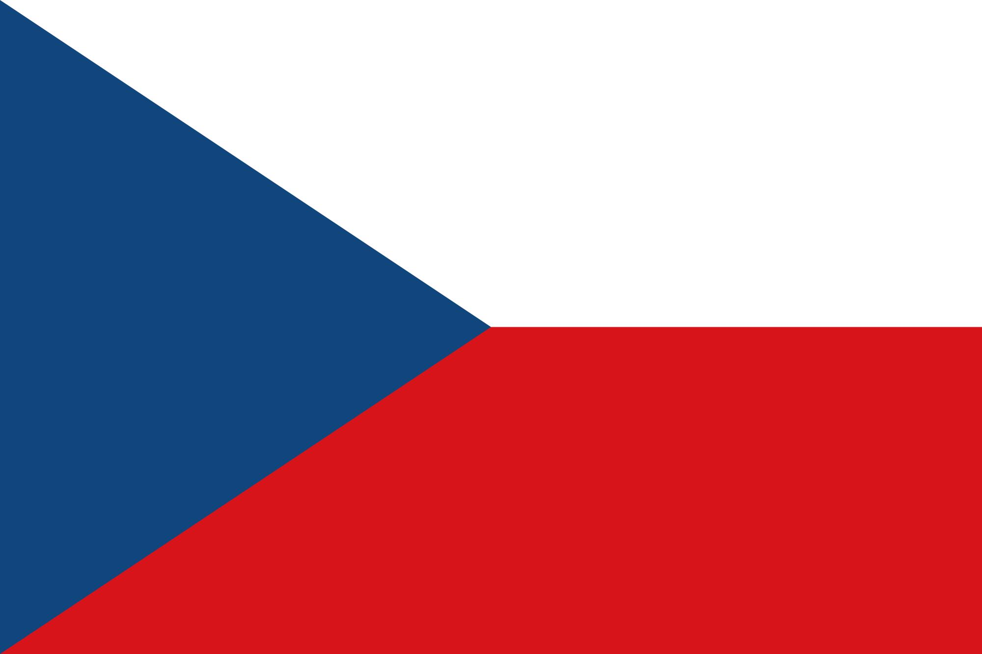Czech Republic Flag Wallpapers for Android   APK Download 2000x1333