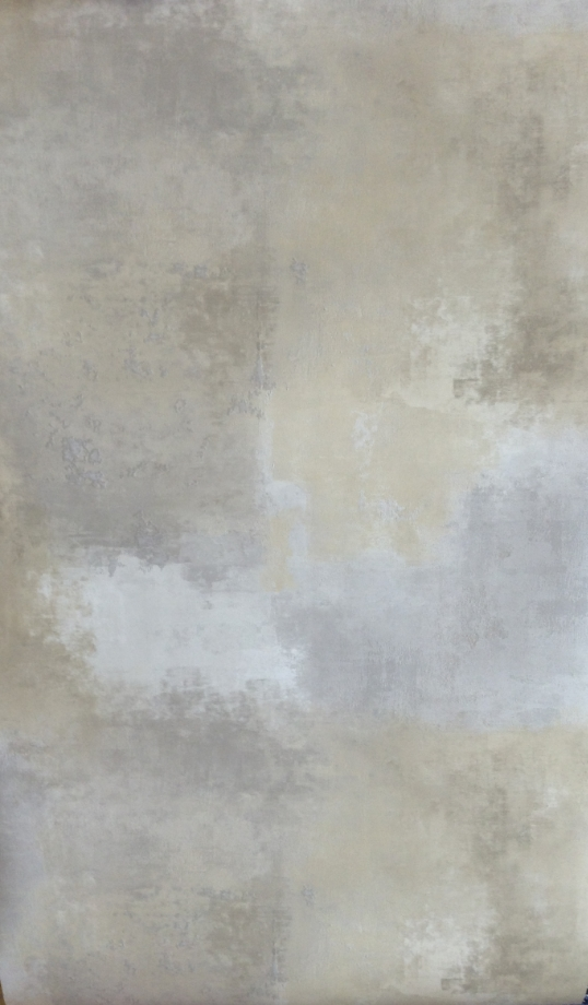 Tan and Gray 538x920