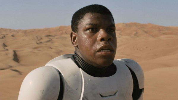 Why Star Wars The Force Awakens Could Be The Best Star Wars Movie 600x338