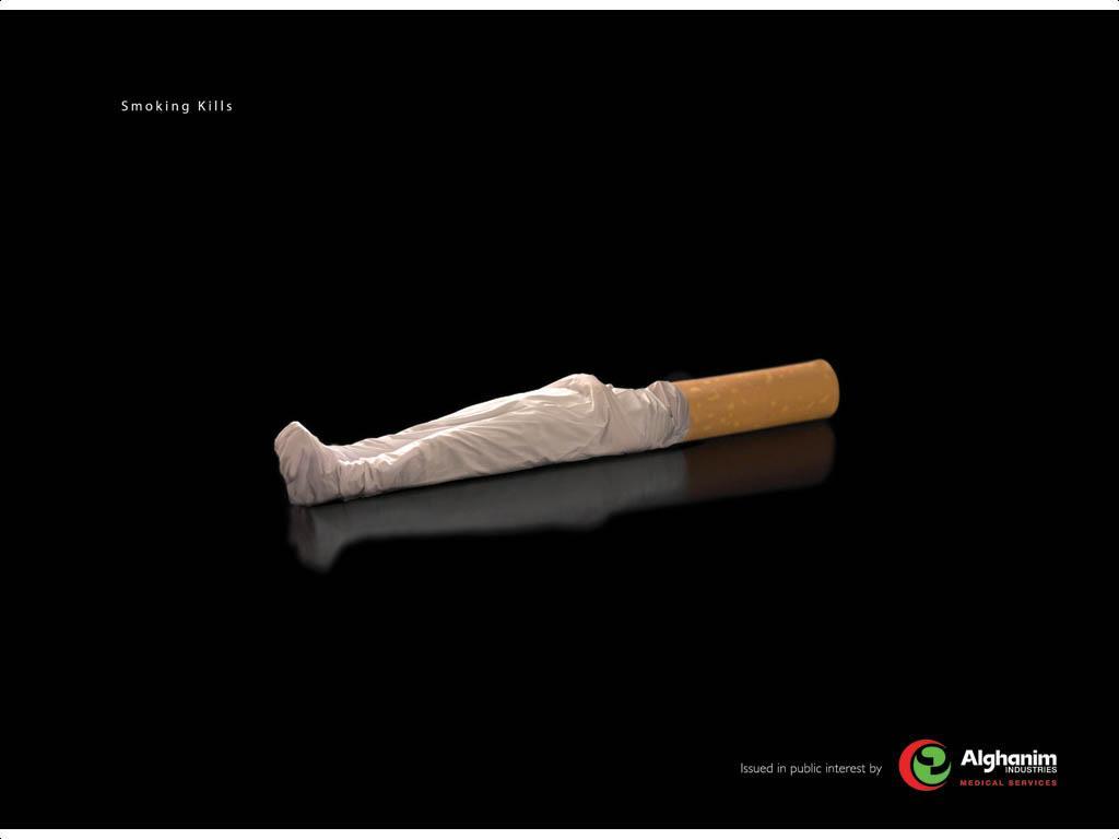 No Smoking Wallpaper   Dusler Forum Forumlar 1024x768