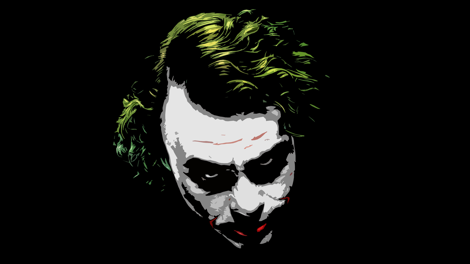 joker wallpaper   173564   High Quality and Resolution Wallpapers 1920x1080