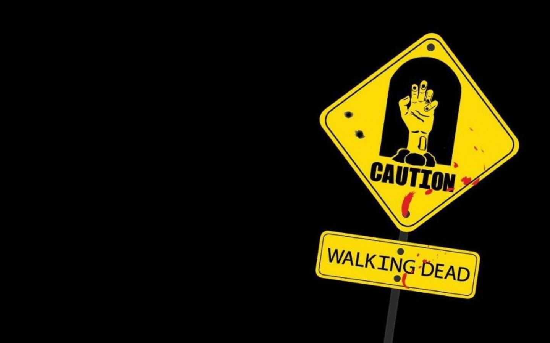 the walking dead wallpaper hd 1440x900