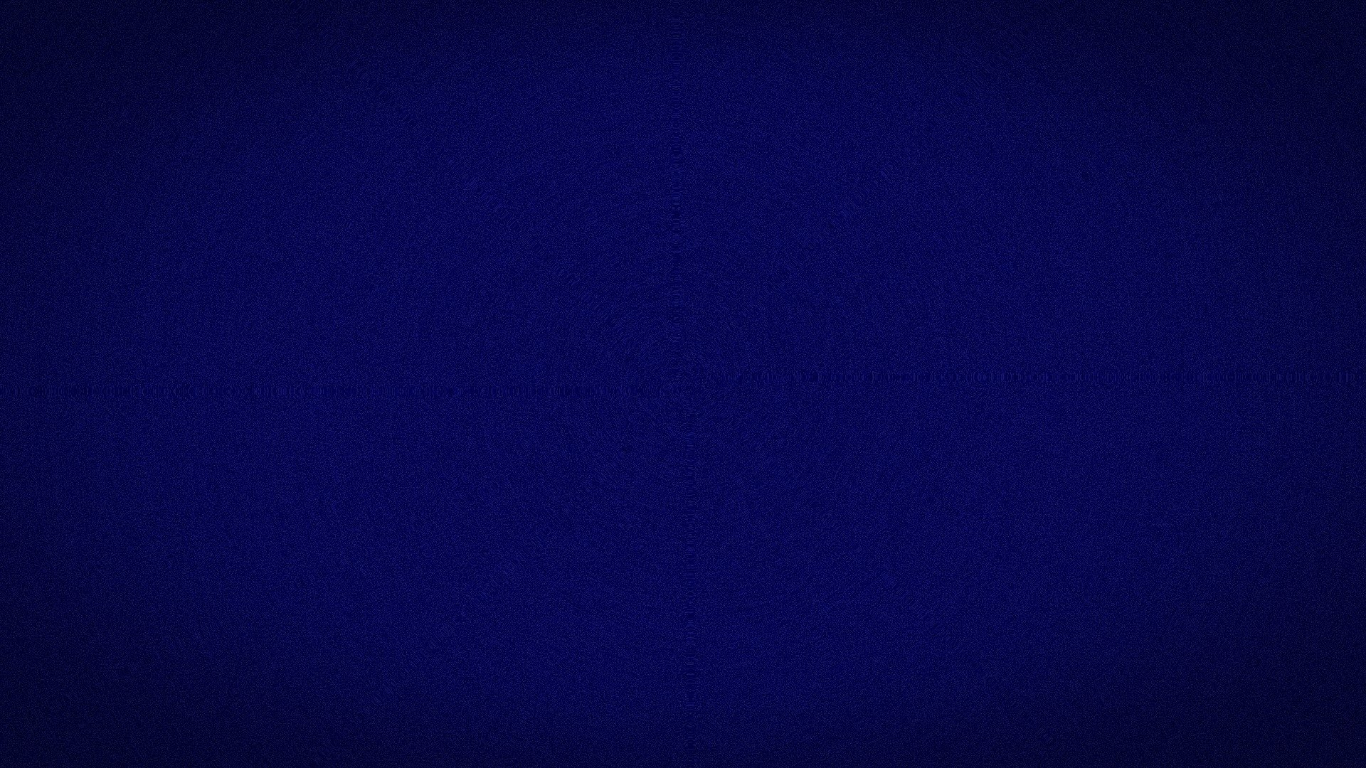 Blue Color Background Wallpaper - WallpaperSafari