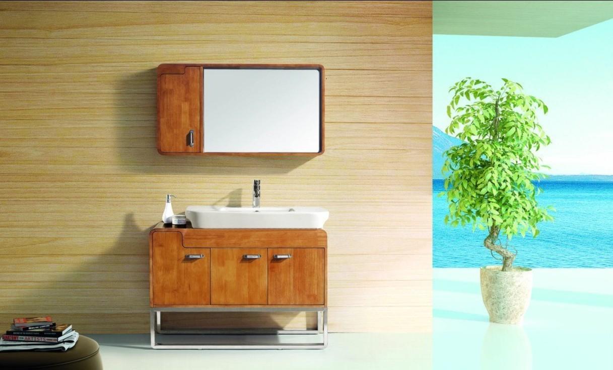 beach house bathroom design beach house bathroom interior design 1217x736