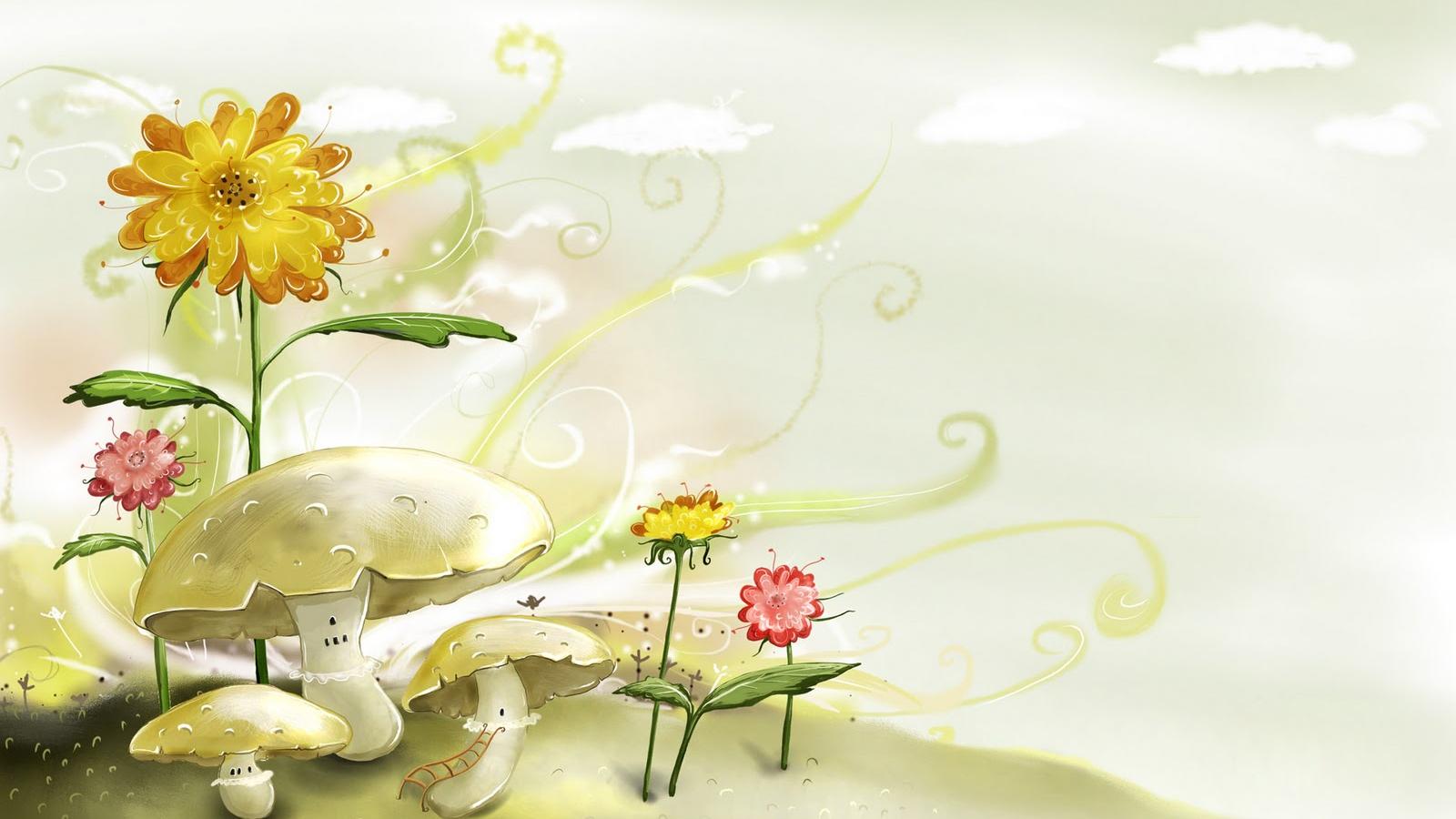 download cute spring wallpaper cute spring wallpaper cute 1600x900