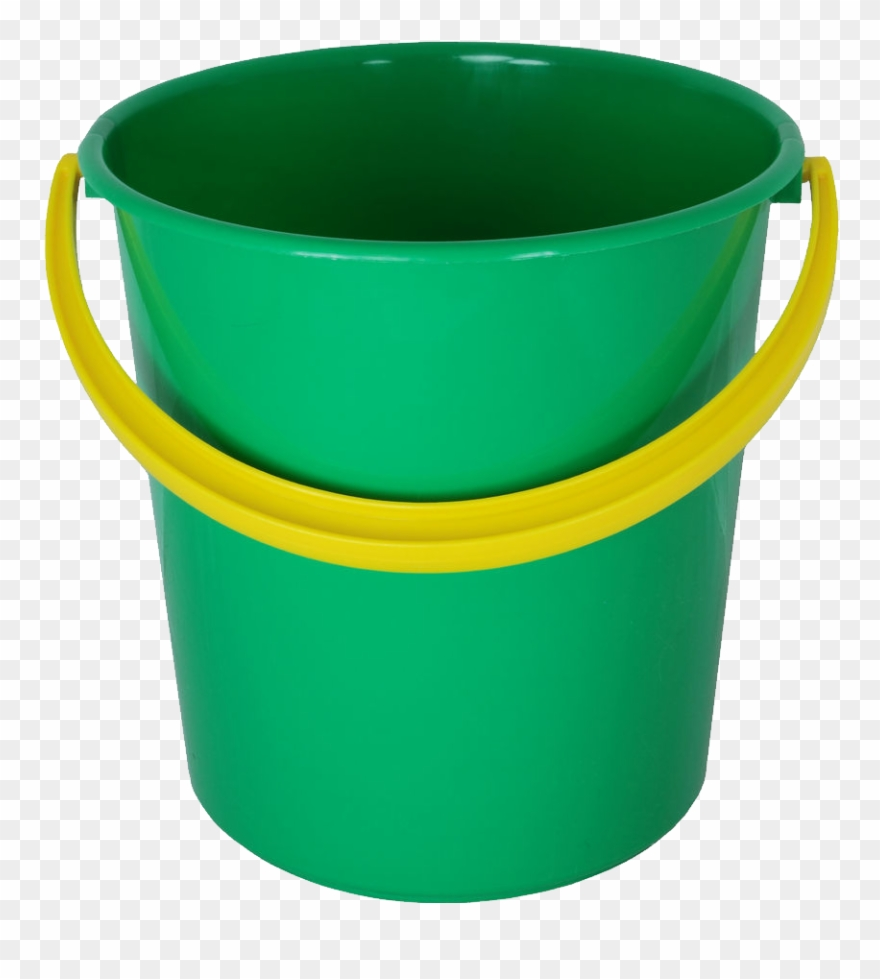 Clip Art Library Bucket Clipart Png   Transparent Background 880x979