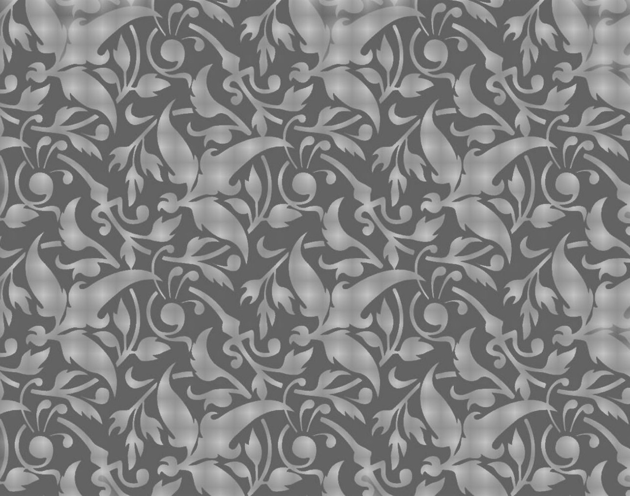gray wallpaper designs 2015   Grasscloth Wallpaper 1280x1007