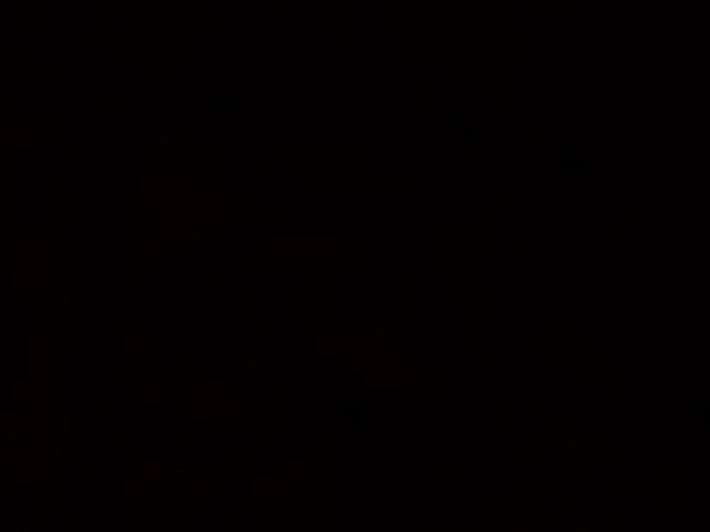 1024x768 Black Wallpapers Desktop Wallpapers Black 1024x768