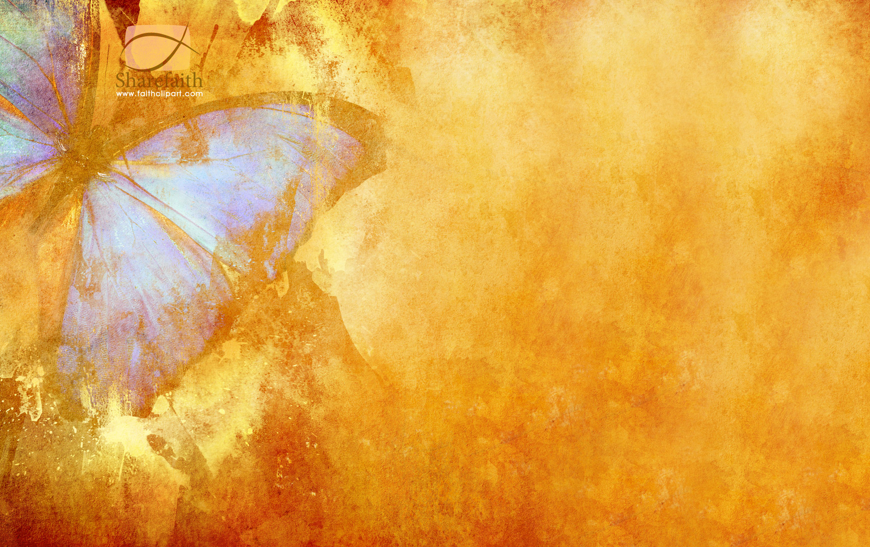Christian Twitter Backgrounds Religious Twitter Backgrounds 1751x1100