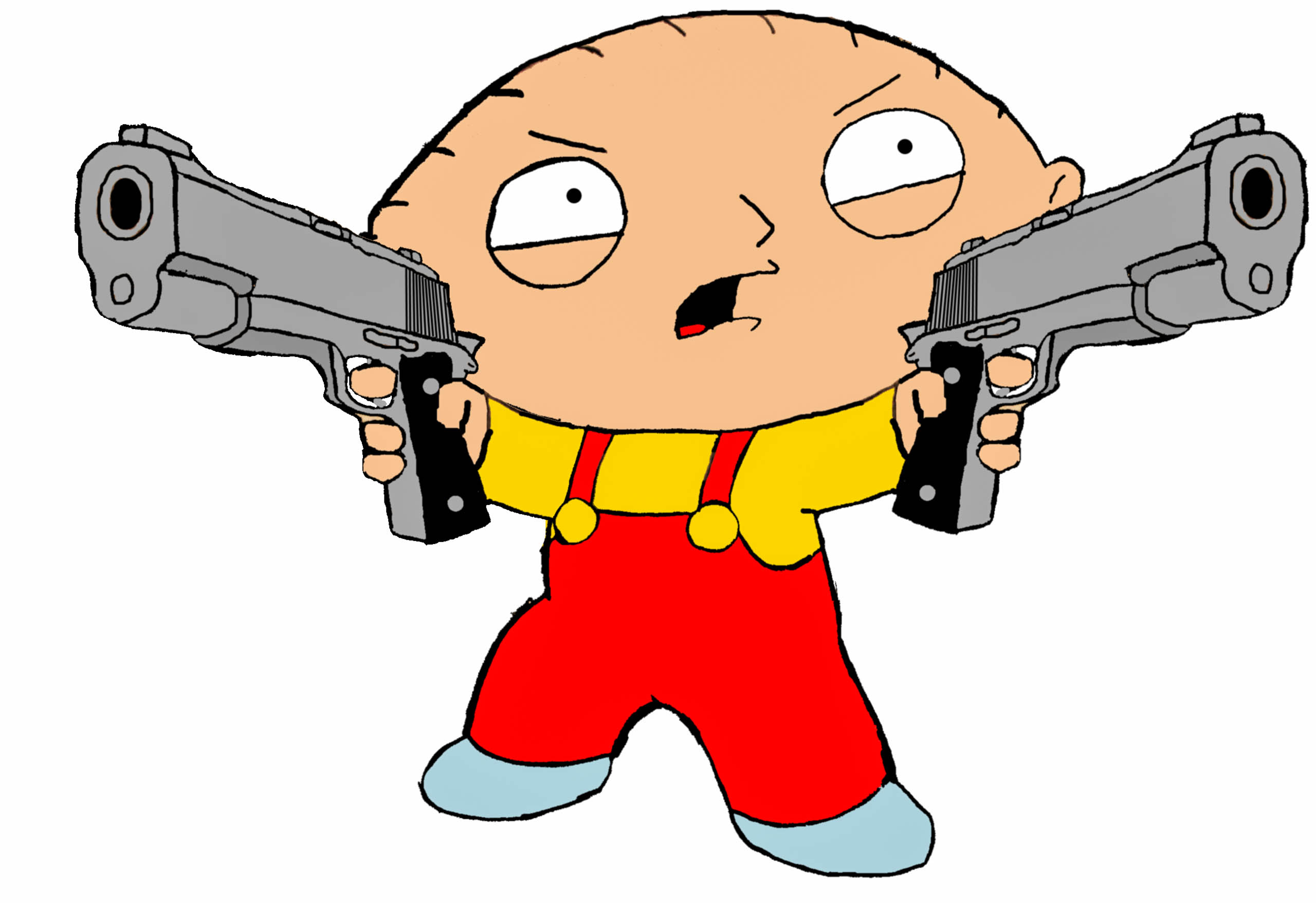 25] Family Guy Supreme Wallpapers on WallpaperSafari 2560x1758