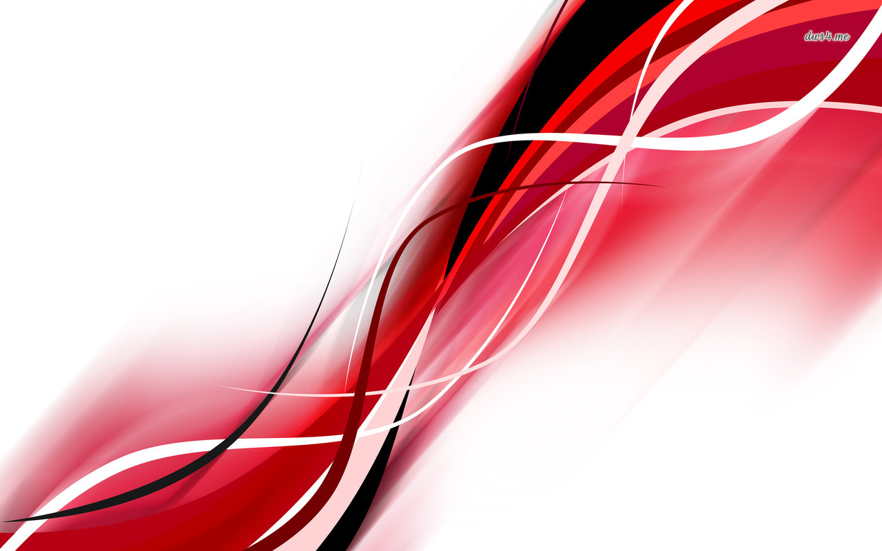 Red Black White Wallpaper Wallpaper HD Wide 1280x800