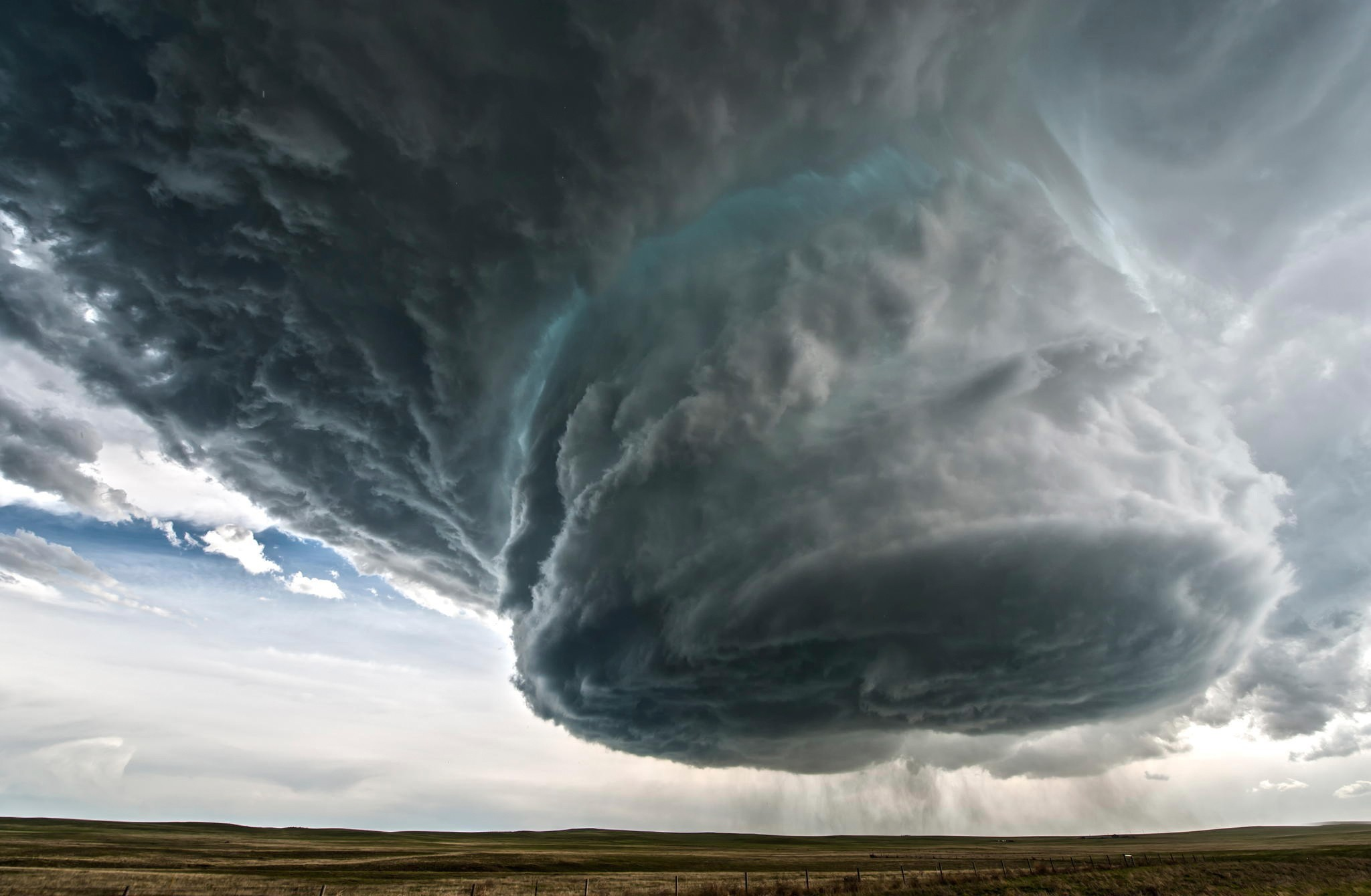 Tornado Wallpapers 73 background pictures 2048x1340