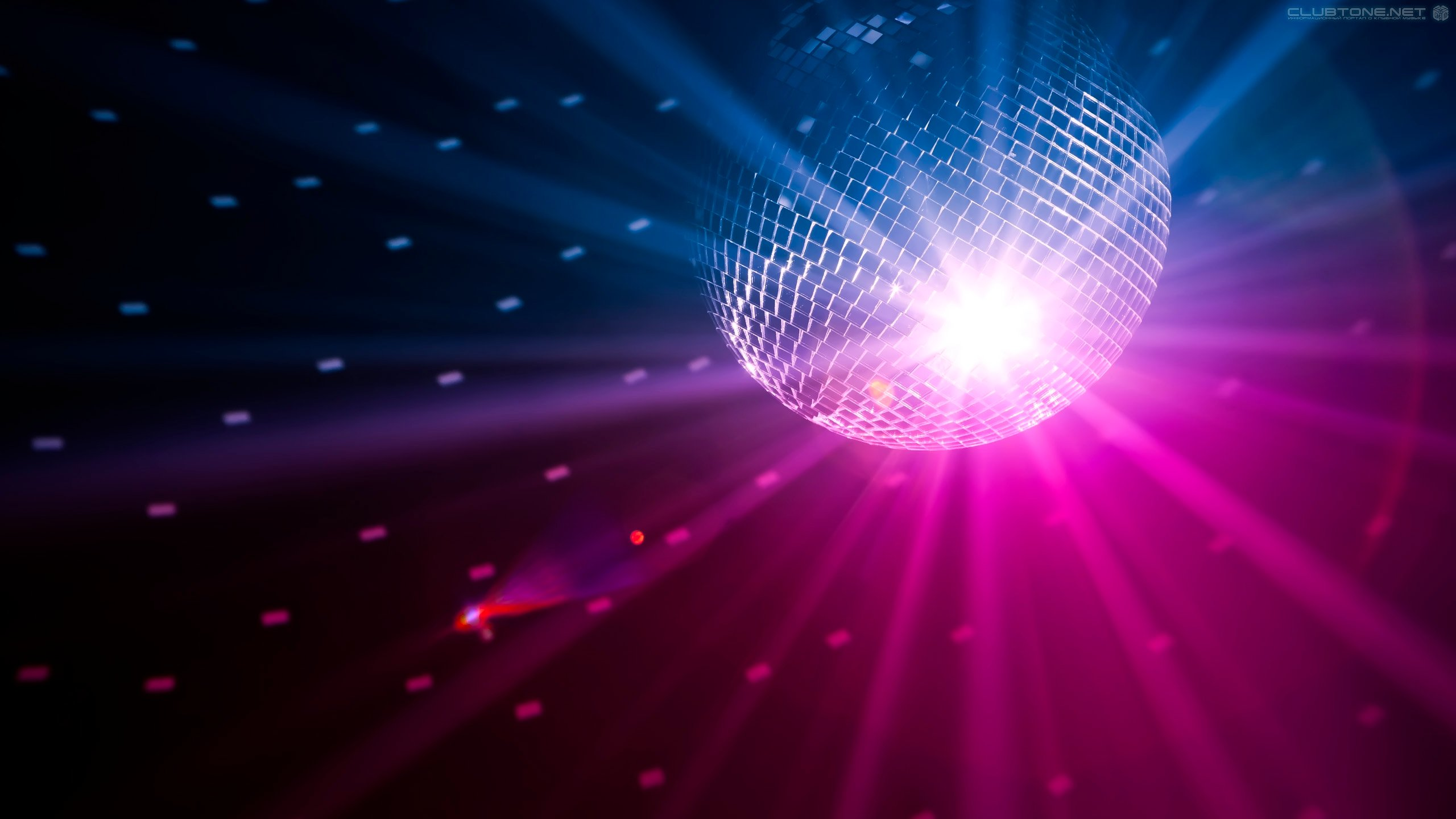 Disco Ball Wallpaper - WallpaperSafari - 386.9KB