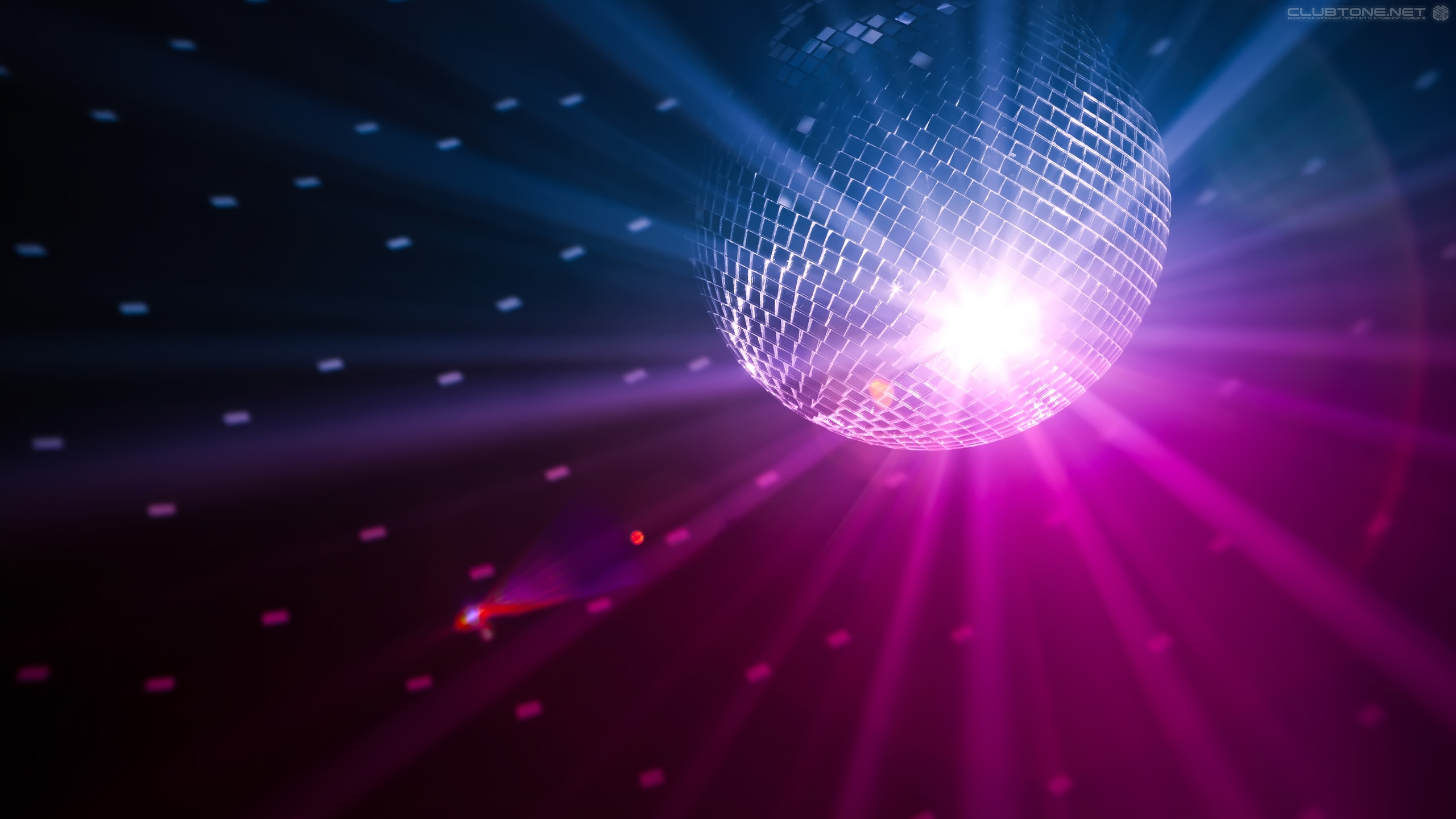 disco hd wallpapers - photo #15