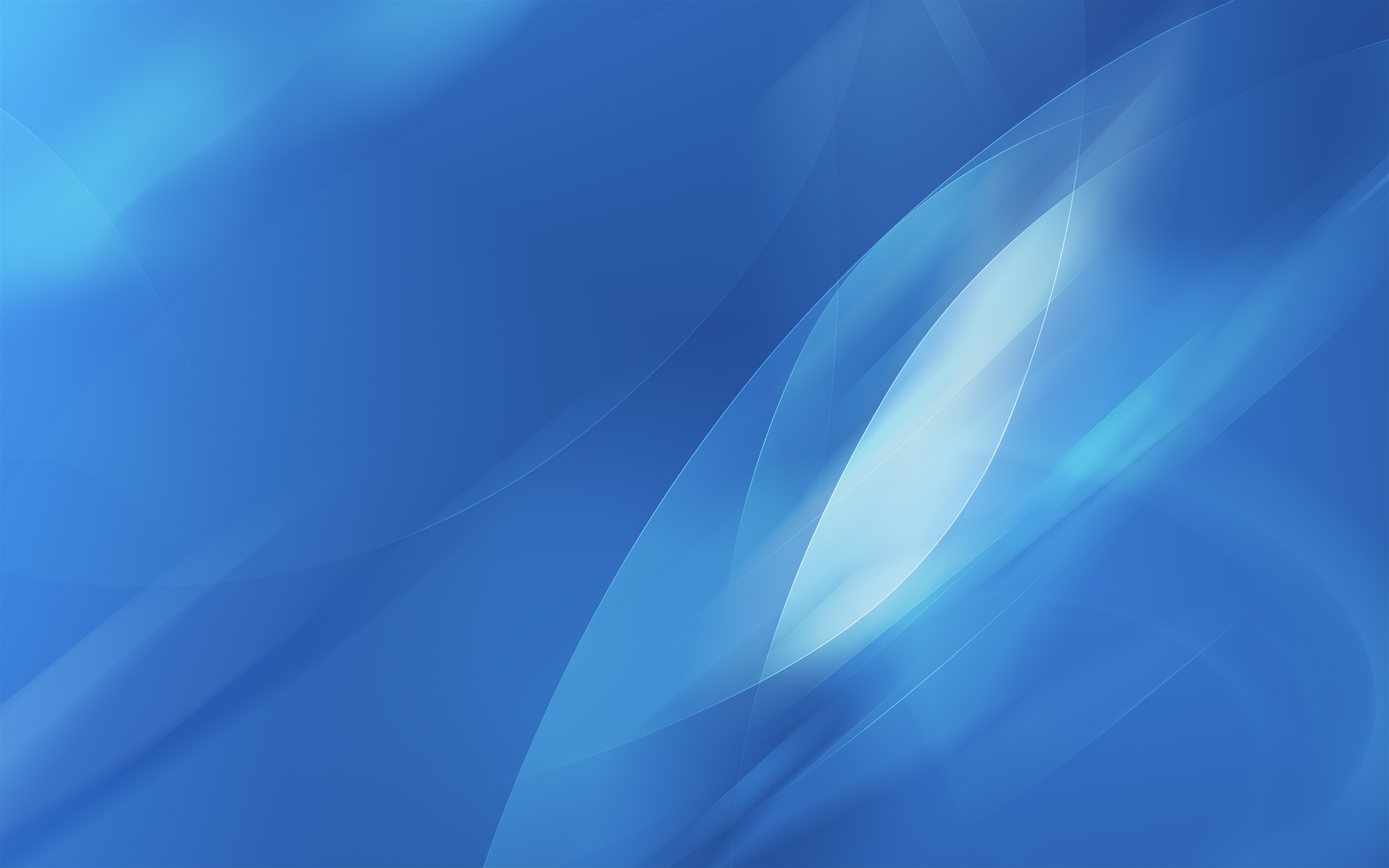 Abstract Blue Wallpapers HD Wallpapers 1920x1200