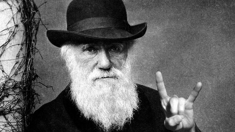 Best 52 Charles Darwin Wallpaper on HipWallpaper Attitude 3000x1688