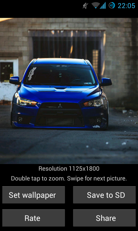 Stanced Cars Wallpapers   Android Apps on Google Play 480x800