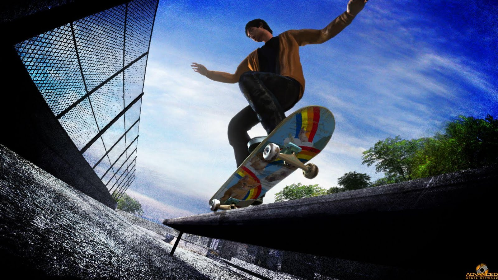 htm http indexofwallpapers com skateboarding wallpapers 1600x900