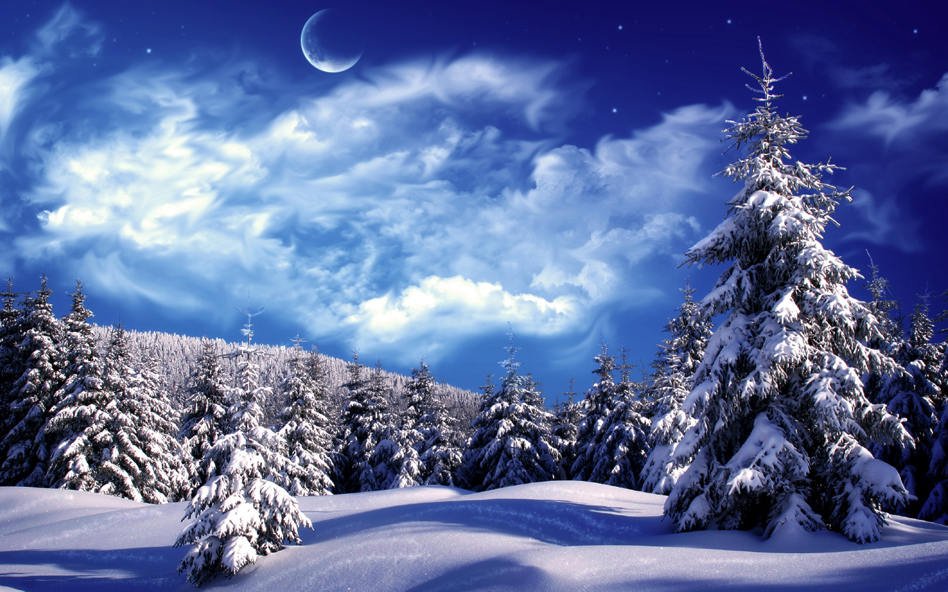 Colorado Winter Wallpaper Images Pictures   Becuo 1920x1200