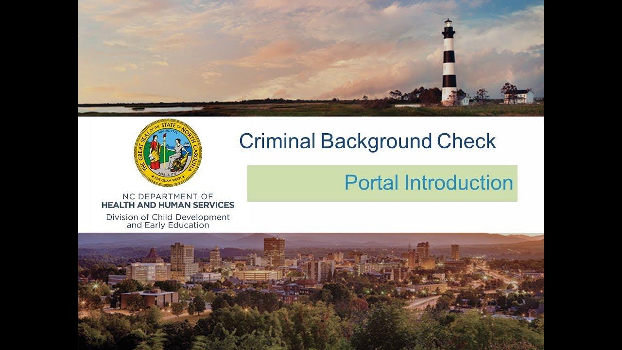 Home Page  Criminal Record Check 1280x720