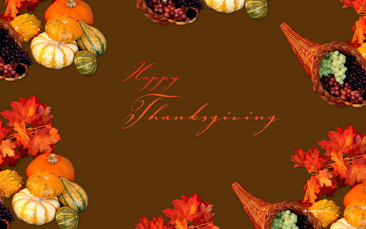 Image Result For Free Thanksgiving Computer Wallpaper Backgrounds