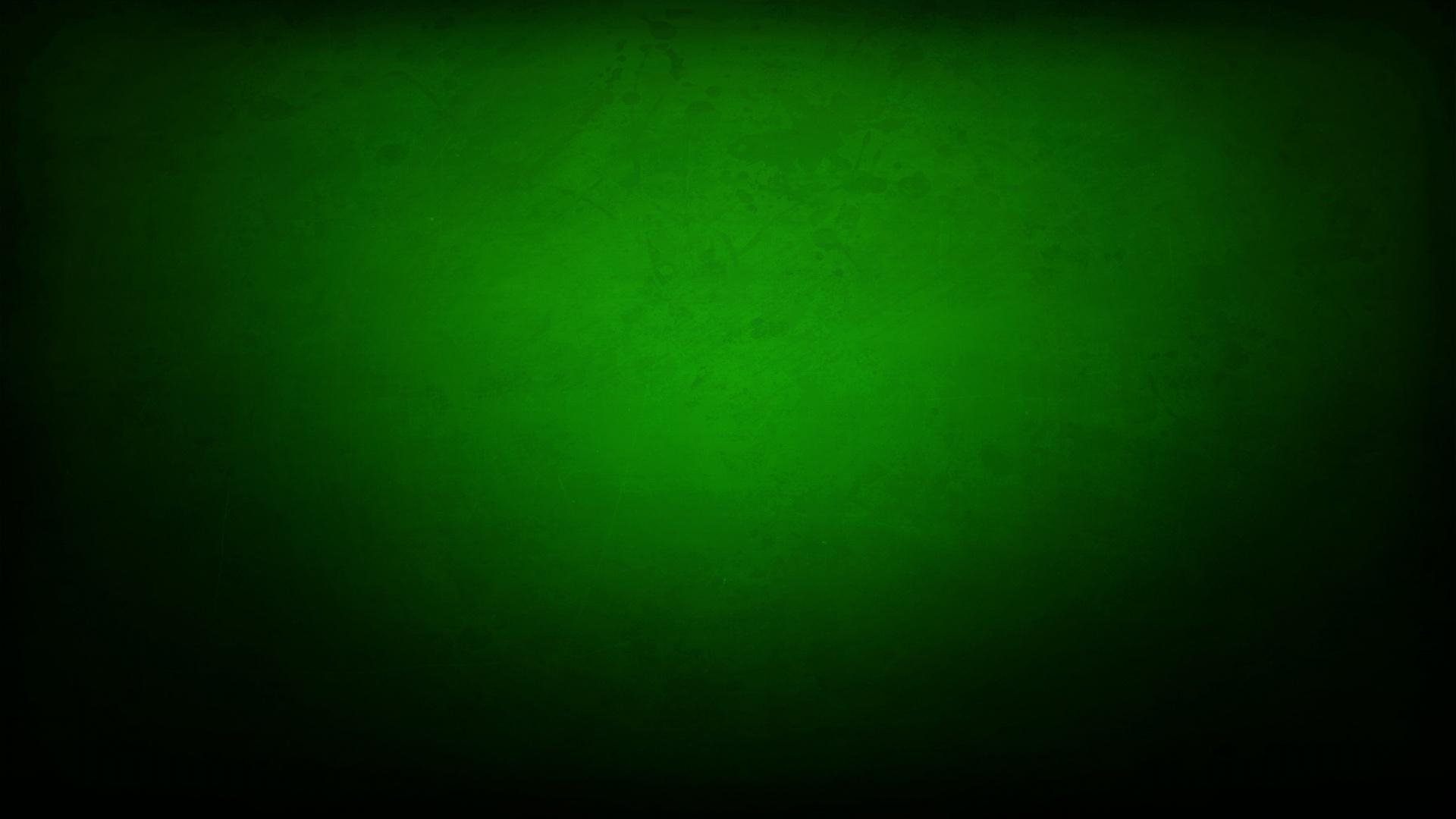 1920x1080 Grunge Green desktop PC and Mac wallpaper 1920x1080