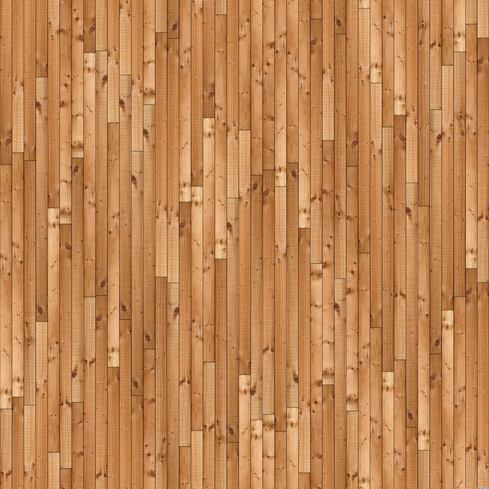Newest iPad 3 wallpapers HD Textures Wallpapers Wood Texture 2048x2048