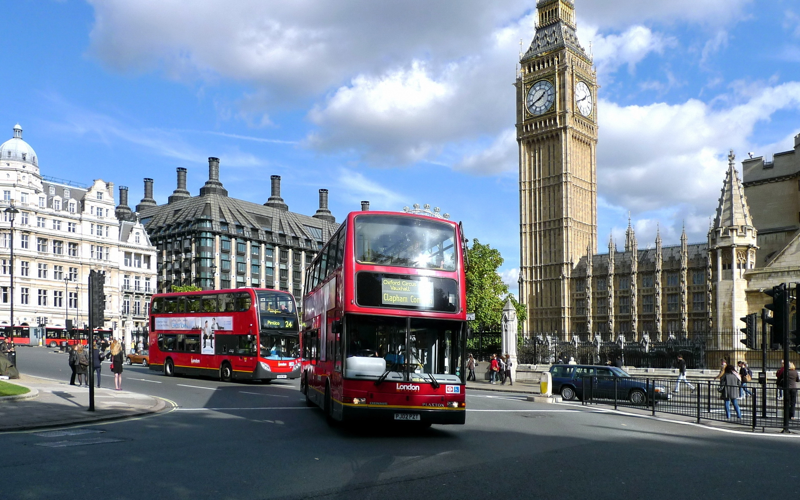 london buses uhd wallpapers   Ultra High Definition Wallpapers   4k 2560x1600