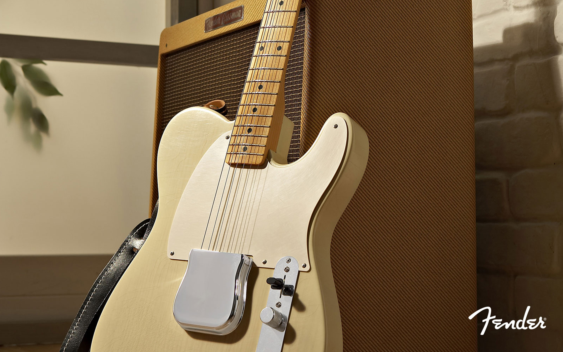 Fender Backgrounds HD Wallpapers Backgrounds 1920x1200