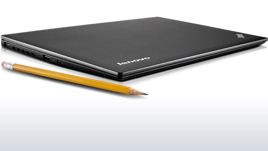Lenovo Thinkpad x1 Carbon Wallpaper Thinkpad x1 Carbon Closed 940x529